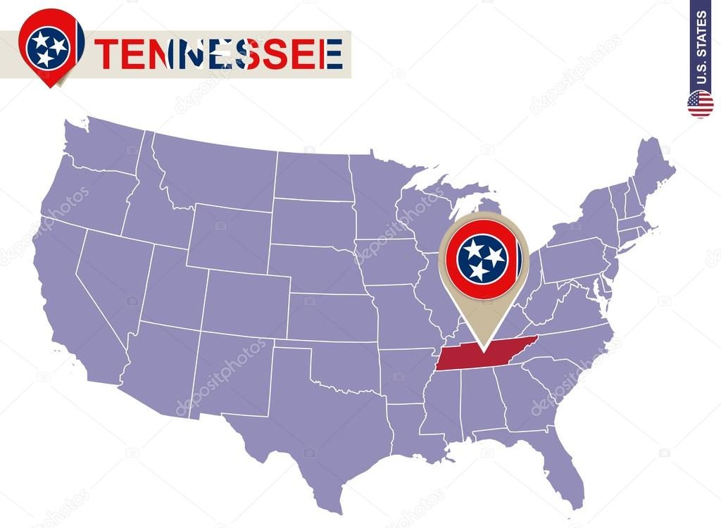 tennessee-state