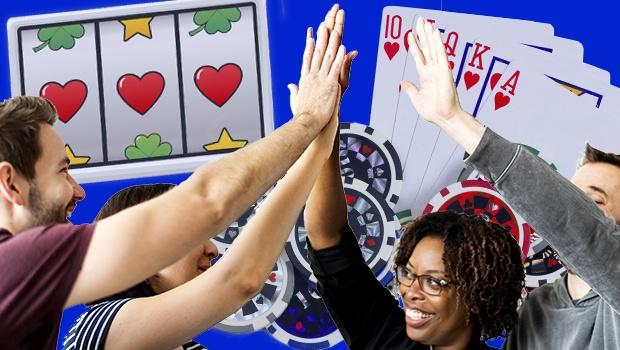 jouer et gagner
