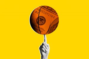 basketball-betting